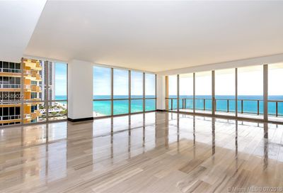 17749  Collins Ave   1101 Sunny Isles Beach FL 33160