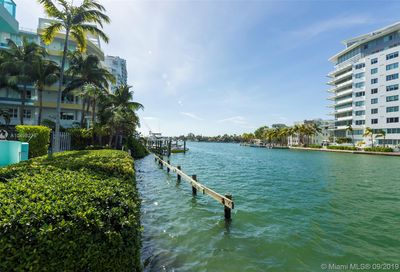 6000 Indian Creek Dr Miami Beach FL 33140