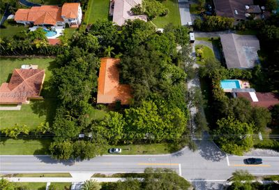 5907 80th St South Miami FL 33143