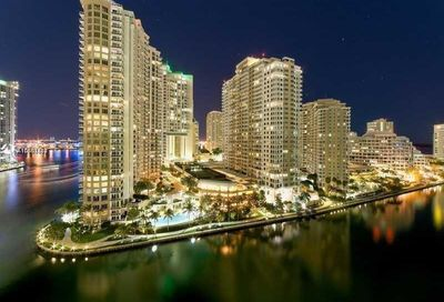 801  Brickell Key Blvd   3004 Miami FL 33131
