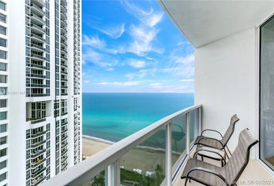 18001  Collins Ave   2104/2105 Sunny Isles Beach FL 33160