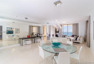9705  Collins Ave   1404N Bal Harbour FL 33154