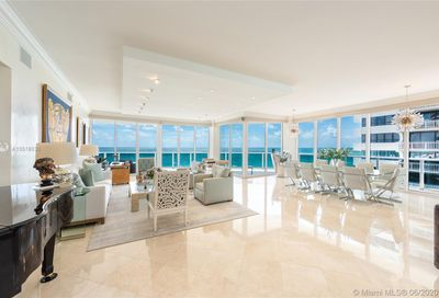 10225  Collins Ave   702 Bal Harbour FL 33154