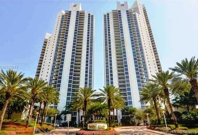 19111  Collins Ave   2907 Sunny Isles Beach FL 33160