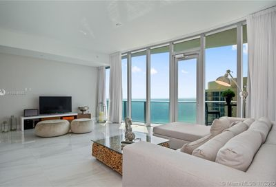 17475  Collins Ave   1903 Sunny Isles Beach FL 33160