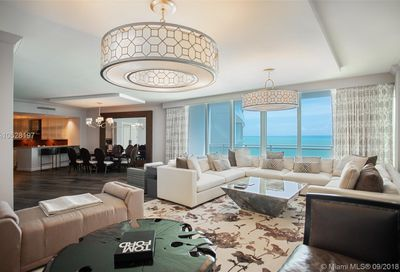 10295  Collins Ave   1203 Bal Harbour FL 33154