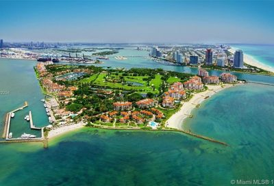7412  Fisher Island Dr   7412 Fisher Island FL 33109