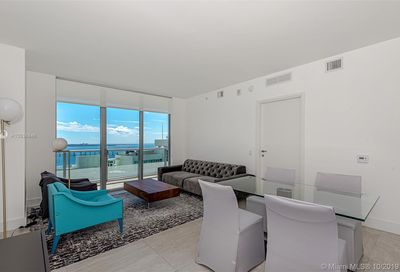1300  Brickell Bay Dr   3104 Miami FL 33131