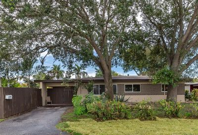 2916 1st Ave Wilton Manors FL 33334