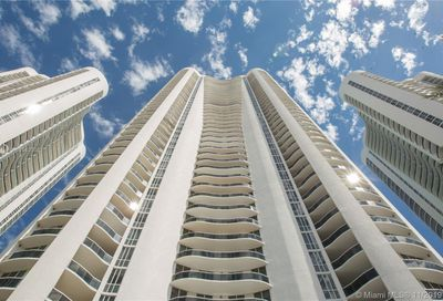 15901  Collins Ave   3505 Sunny Isles Beach FL 33160