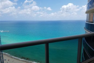 18911  Collins Ave   3506 Sunny Isles Beach FL 33160