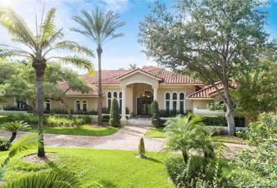 10050 SW 62nd Ave Pinecrest FL 33156