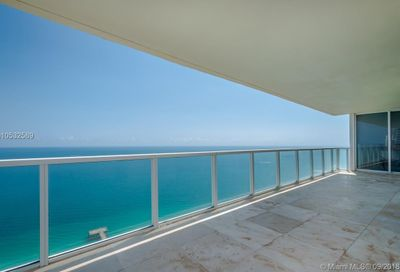 16699  Collins Ave   4003 Sunny Isles Beach FL 33160