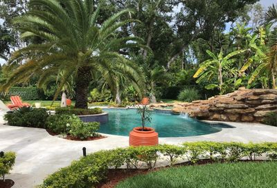 10735 SW 58th Ave Pinecrest FL 33156