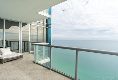 17121  Collins Ave   4101 Sunny Isles Beach FL 33160