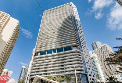 1300  Brickell Bay Dr   3002 Miami FL 33131