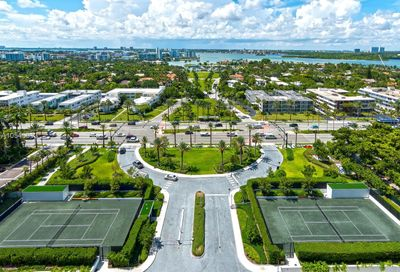 10201  Collins Ave   1507 Bal Harbour FL 33154