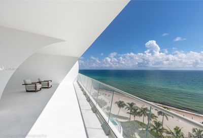 16901  Collins Ave   903 Sunny Isles Beach FL 33160