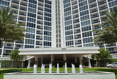 10275  Collins Ave   324 Bal Harbour FL 33154