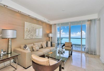 17875  Collins Ave   1905 Sunny Isles Beach FL 33160
