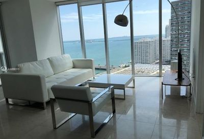 485  Brickell Ave   2310 Miami FL 33131