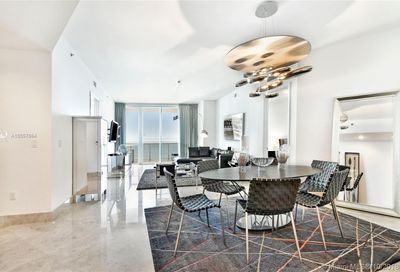 15811  Collins Ave   1703 Sunny Isles Beach FL 33160