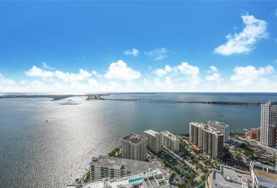 1300  Brickell Bay Dr   PH4401 Miami FL 33131