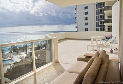 19111  Collins Ave   504 Sunny Isles Beach FL 33160