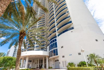 17201  Collins Ave   1107 Sunny Isles Beach FL 33160
