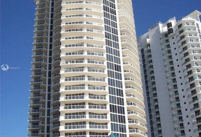 18671 Collins Ave Sunny Isles Beach FL 33160