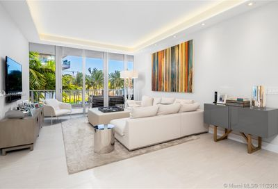 801 S Pointe Dr   202 Miami Beach FL 33139