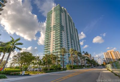 650  West Ave   506 Miami Beach FL 33139