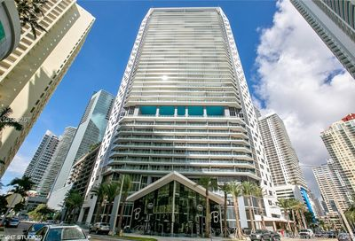 1300  Brickell Bay Dr   3005 Miami FL 33131