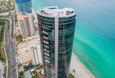 18555  Collins Ave   3005 Sunny Isles Beach FL 33160