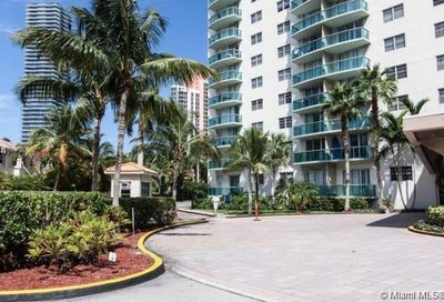 19390  Collins Ave   808 Sunny Isles Beach FL 33160