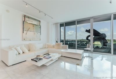 10295  Collins Ave   206 Bal Harbour FL 33154