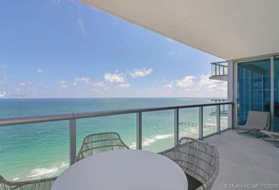 17001  Collins Ave   3108 Sunny Isles Beach FL 33160