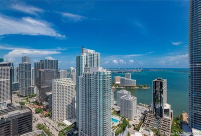 1010  Brickell Ave   3405 Miami FL 33131