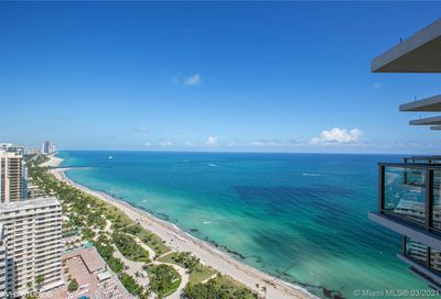 9703  Collins Ave   PH-07 Bal Harbour FL 33154