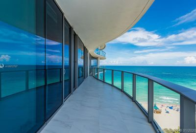 17475  Collins Ave   1002 Sunny Isles Beach FL 33160
