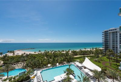 10295  Collins Ave   603 Bal Harbour FL 33154