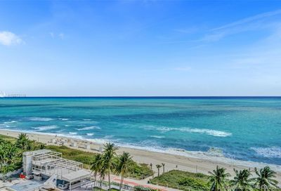 4779  Collins Ave   1208 Miami Beach FL 33140