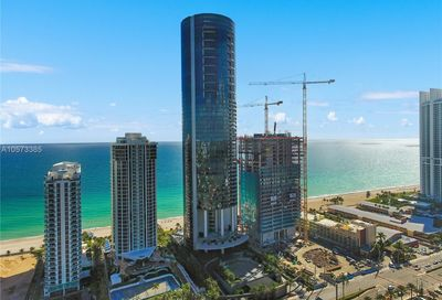 18555  Collins Ave   5101 Sunny Isles Beach FL 33160
