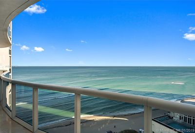 16001  Collins Ave   1207 Sunny Isles Beach FL 33160