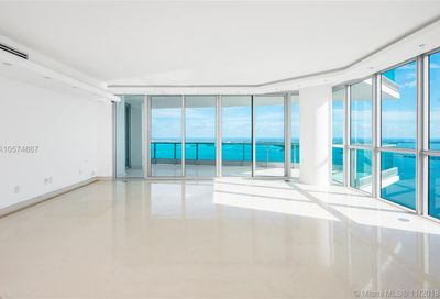 1331  Brickell Bay Dr   4411 Miami FL 33131