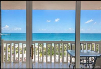 9801  Collins Ave   8Y Bal Harbour FL 33154