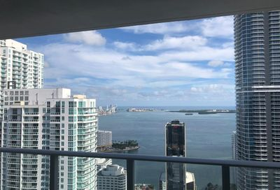 1010  Brickell Ave   4401 Miami FL 33131