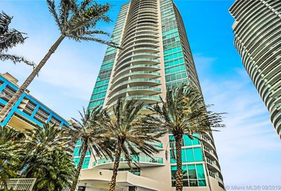 2101  Brickell Ave   2201 Miami FL 33129