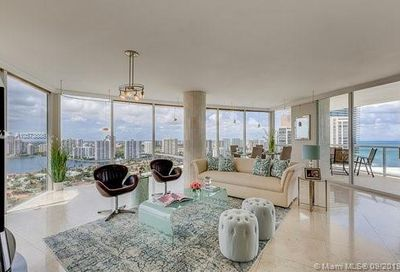 18671  Collins Ave   PH3104 Sunny Isles Beach FL 33160