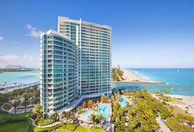 10295  COLLINS AVE   616 Bal Harbour FL 33154